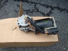 hummer_encodermotor 1