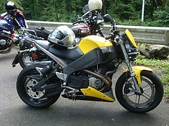 09.8.8buell_touring 5