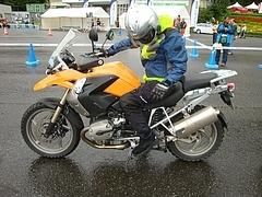 bmw_bikersmeeting 9