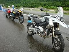 bmw_bikersmeeting 4