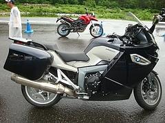 bmw_bikersmeeting 1