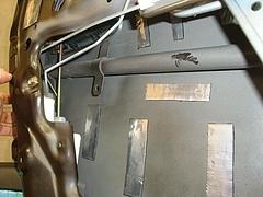 09.7.30コペン納車 6