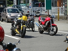09.8.8buell_touring 2