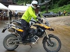 09.8.2bmw_bikersmeeting 1
