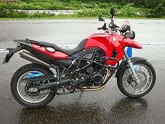 bmw_bikersmeeting 3