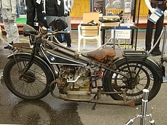 09.8.2bmw_bikersmeeting 9