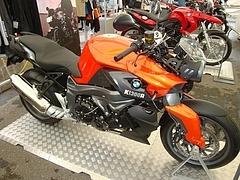 09.8.2bmw_bikersmeeting 10