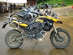 09.8.2bmw_bikersmeeting 3