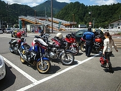 09.8.8buell_touring 1