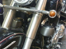 $ホットワイヤード(HOT WIRED) オフィシャルブログ -NAGOYA 052 MOTORING-