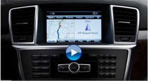 mercedes-benz-comand-navigation-system-header