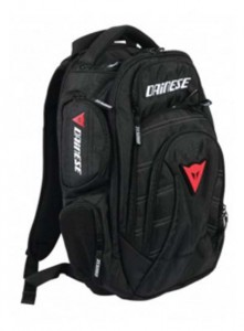 dainese-d-gambit-backpack