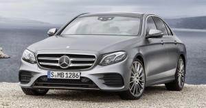 W213-Mercedes-Benz-E-Class-8