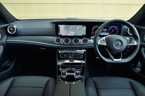 mercedes-benz-e-class-w213-interior