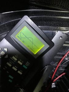 カーオーディオ パワーアンプ ゲイン調整 ゲイン合わせ 通販 ホットワイヤード HOT WIRED