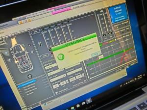 カーオーディオBIT ONE HD AUDISON サウンドセッティング 音調整 DSP プロセッサー パワーアンプ ゲイン調整 ゲイン合わせ 通販 ホットワイヤード HOT WIRED