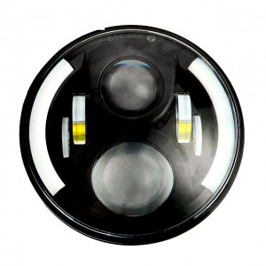 Oslamp-7-60w-LED-Projector-Headlight-with-Halo-Ring-H4-Connector-LED-Driving-Light-For-Jeep.jpg_640x640