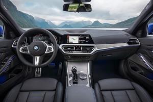 G20 BMW 3 シリーズ コーディング テレビキャンセラー ナビキャンセラー
