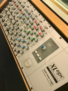 STUDIO601 レコーディングスタジオ HOT WIRED 名古屋