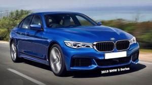 G20 BMW 3シリース コーディング テレビキャンセラー ナビキャンセラー