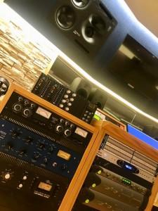 STUDIO601 レコーディングスタジオ HOT WIRED 名古屋 ホットワイヤード