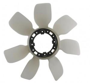 ハマー HUMMER H2 エアコン修理 エアコンの効き エアコンの冷え