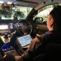 JL AUDIO DSP サウンドセッティング 音調整  TUN ソフト