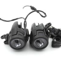 F800GS R1299GS LEDフォグランプ