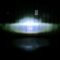 ビューエル BUELL XB LED ヘッドライト ハイビーム