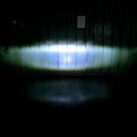 ビューエル BUELL XB LED ヘッドライト ロービーム