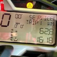 BMW サービス ランプ リセット 消去 SERVICE RESET 名古屋