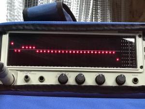 NCロードスター スピーカー交換 ピラー埋め込み ツイーター サウンドナビ サウンドセッティング ホットワイヤード 名古屋 イコライザー調整