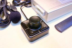 汎用CarPlayモジュール 後付けCarPlay CarPlayモジュール ディスプレイオーディオ HOT WIRED 名古屋