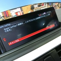 F10 F15 G30 F20 BMW 後付け  CarPlay コーディング AndroidAuto ワイヤレス CarPlay 名古屋  HOT WIRED ホットワイヤード