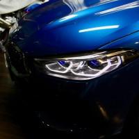 並行輸入 BMW純正ナビ 日本語化 日本語書き換え 日本語地図 インストール BMW  BENZ ベンツ G14 G15 G16 NBT NBT EVO NTG5.5 NTG6.0 HOT WIRED 名古屋 コーディング