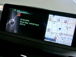 CIC NTB PRMIUM NEXT 2020 UPDATE BMW 最新版 マップデータ 地図データー 2021年度版