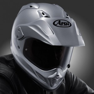 アライ ARAI TOURCROSS3