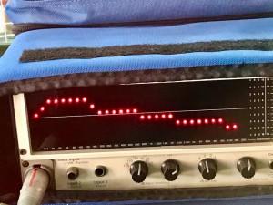 自作 DIY カーオーディオ 調整 音調整 サウンド設定 サウンドセッティング チューニング HOT WIRED ホットワイヤード 名古屋 愛知県