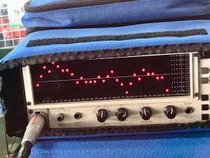 自作 DIY カーオーディオ 調整 音調整 サウンド設定 サウンドセッティング チューニング HOT WIRED ホットワイヤード 名古屋 愛知県 RTA イコライザー調整