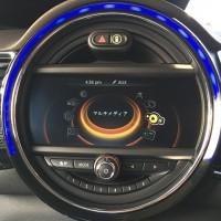 BMW MINI NBT 後付けCarPlay ワイヤレス ミラーリンング CarPlay コーディング NBT EVO CIC HOT WIRED 名古屋