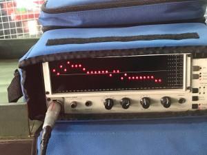 自作 DIY カーオーディオ 調整 音調整 サウンド設定 サウンドセッティング チューニング HOT WIRED ホットワイヤード 名古屋 愛知県 イコライザー設定