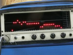 DAP FIIO HELIX RTA DSP Mercury Car Audio ハイレゾカーオーディオ HI-RES ハイエンドカーオーディオ サウンドセッティング ゲイン合わせ 入力感度 イコライザー調整 名古屋 ホットワイヤード
