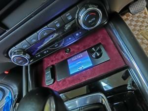 CX-5 スピーカー交換 アウターバッフル ツイーター埋込 Mercury Car Audio HELIX DSP DIRECTOR 埋込 HOT WIRED 名古屋