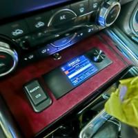 CX-5 ハイレゾカーオーディオ DAP FIIO M10 HELIX DSP.3 Mercury Car Audio K62 M420 C800 HOT WIRED 名古屋 デッドニング DIRECTOR 音調整 サウンドセッティング