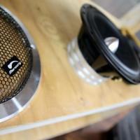 CX-5 ハイレゾカーオーディオ DAP FIIO M10 HELIX DSP.3 Mercury Car Audio K62 M420 C800  HOT WIRED 名古屋 デッドニング