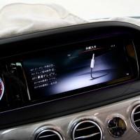 W222 W205 W213 NGT5.5 NTG5.0 NTG4.7 NTG4.5 後付けCarPlay ワイヤレスCarPlay ワイヤレスミラーリング AndroidAuto CarPlayインターフェース CarPlayモジュール Apple CarPlay iPhone ディスプレイオーディオ 外部入力 コーディング 有効化