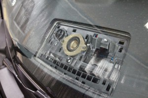 CX-8 マツダ純正 BOSE スピーカー交換 ツイーター交換  音質向上 音質改善 デッドニング サウブーハー インナーバッフル センタースピーカー サラウンドスピーカー トランクデッドニング ツイーター 埋込加工 MERCURY CAR AUDIO C62 M40 Audible Physics RAM2