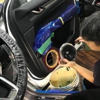 CX-5 ハイレゾカーオーディオ DAP FIIO M10 HELIX DSP.3 Mercury Car Audio K62 M420 C800  HOT WIRED 名古屋 デッドニング アウター スピーカー交換