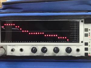 CX-5 ハイレゾカーオーディオ DAP FIIO M10 HELIX DSP.3 Mercury Car Audio K62 M420 C800 HOT WIRED 名古屋 デッドニング RTA イコライザー タイムアライメント