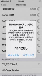 BMW 純正ナビ CIC 後付けCarPlay AndroidAuto ミラーリング インターフェース ハンズフリー ワイヤレスCarPlay HOT WIRED 名古屋 NBT NBTevo iPhone bluetooth wifi